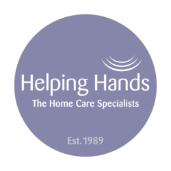 Helping-Hands-Logo_The-Home-Care-Specialists_col-250x250