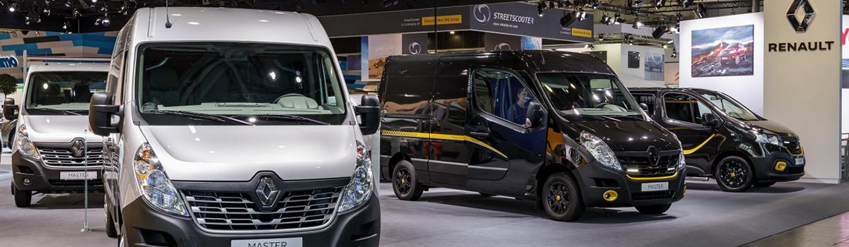Renault-Case-Study-Header