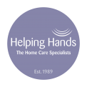 helping-hands-logo