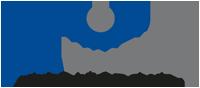 logo_uniwheels