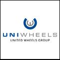 unniwheels