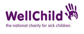 WellChild Charity