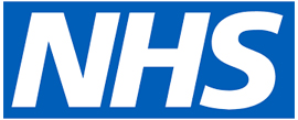 NHS - The National Health Service